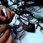 Wonderful Of Pioneer Head Unit Wiring Diagram Car Stereo Harness   Ac Unit Wiring Diagram