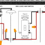 Wonderful Simple 3 Way Switch Wiring Diagram Video On How To Wire A – Three Way Wiring Diagram