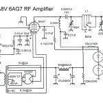 Wrg 0721] Onan 5500 Generator Wiring Diagram   Onan Generator Wiring Diagram
