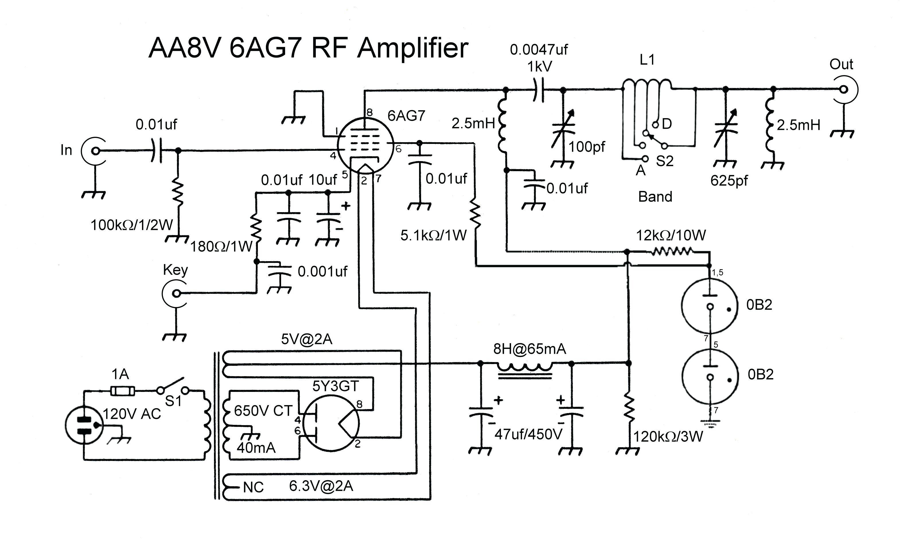 Wrg-0721] Onan 5500 Generator Wiring Diagram - Onan Generator Wiring Diagram