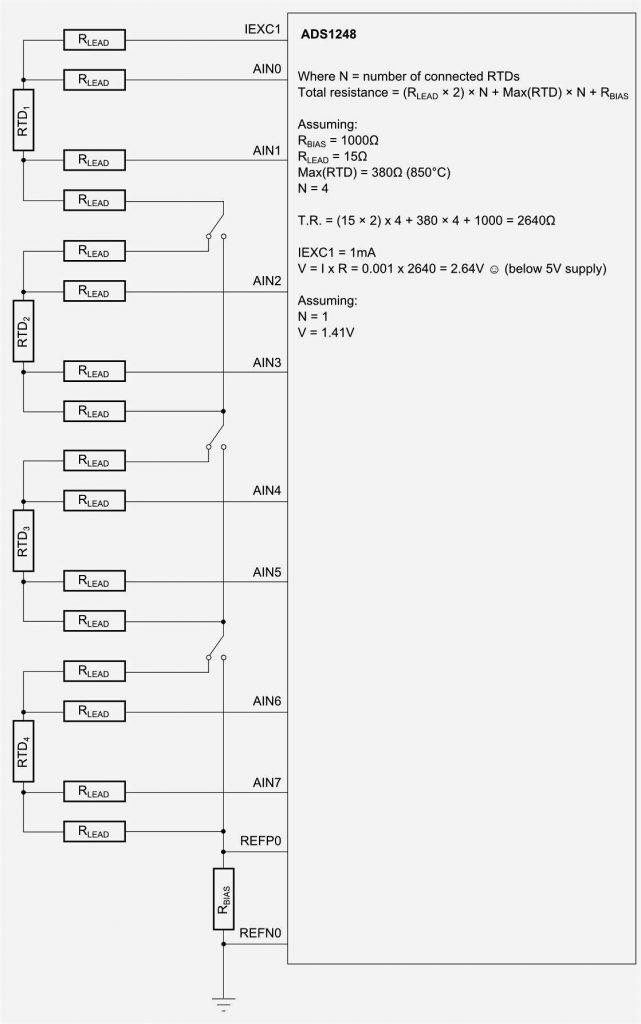 Diagram Pioneer Mvh P7300 Wiring Diagram Full Version Hd Quality Wiring Diagram Widewebdiagram Primosalto It