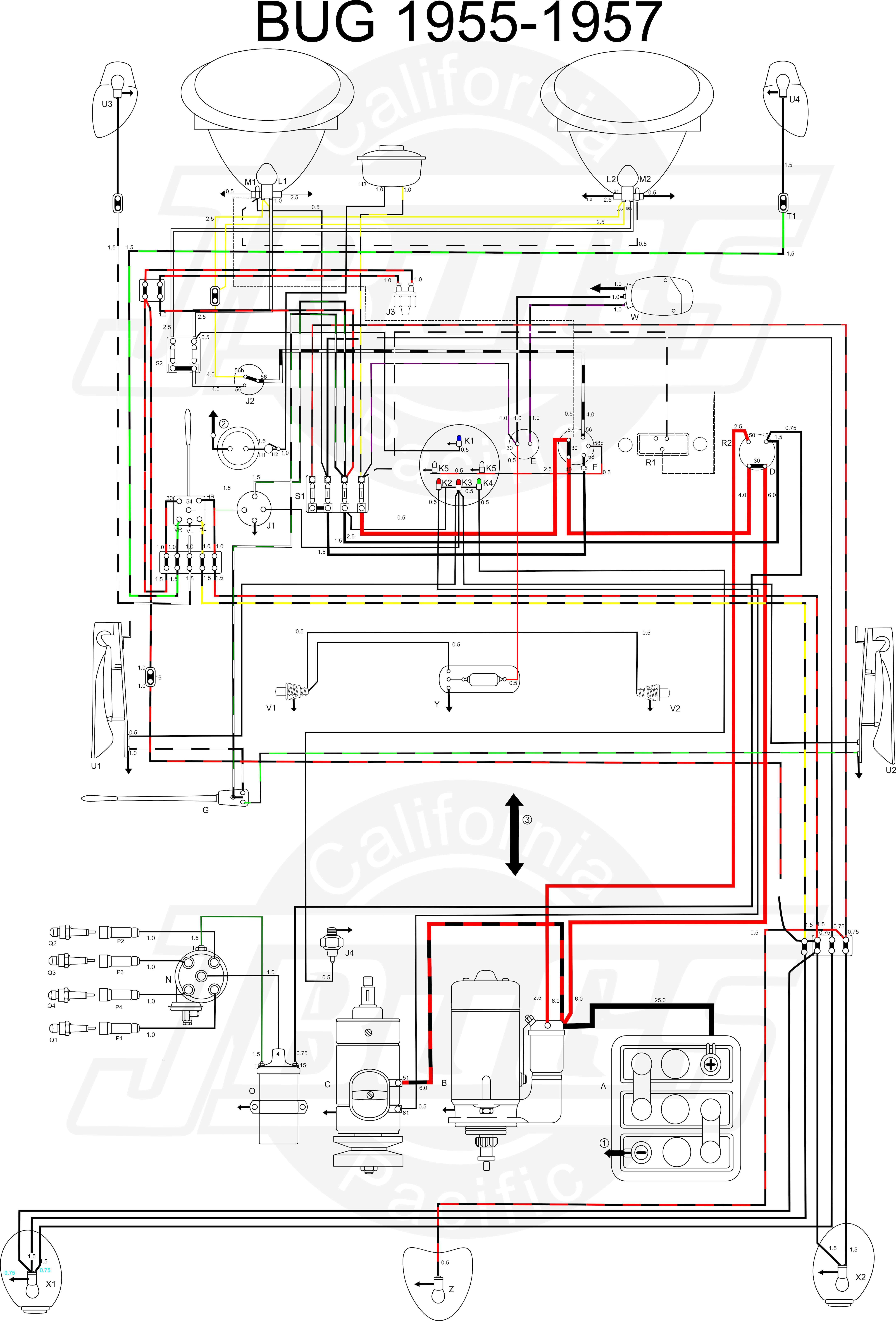 Honeywell Th5220D1029 Wiring Diagram from 2020cadillac.com
