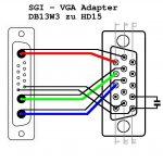 Xbox Rca Wiring Diagram | Schematic Diagram   Usb Wiring Diagram