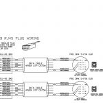 Xlr To Trs Wiring Diagram | Wiring Library   Trs Wiring Diagram