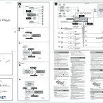 Xm 554Zr Sony Xplod Wiring Diagram | Wiring Diagram   Sony Explod Wiring Diagram