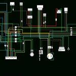 Xr600 Wiring Diagram – Volovets   Honda Motorcycle Wiring Diagram