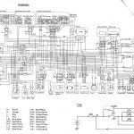 Xs650: 80 Xs650G And Sg Wiring Diagrams | Thexscafe   Sg Wiring Diagram