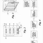 Yamaha 150 Outboard Tachometer Wiring Diagram   Wiring Diagram   Yamaha Outboard Tachometer Wiring Diagram