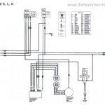 Yamaha 200 Blaster Wiring Diagram Reference Yamaha Blaster Wiring   Yamaha Blaster Wiring Diagram