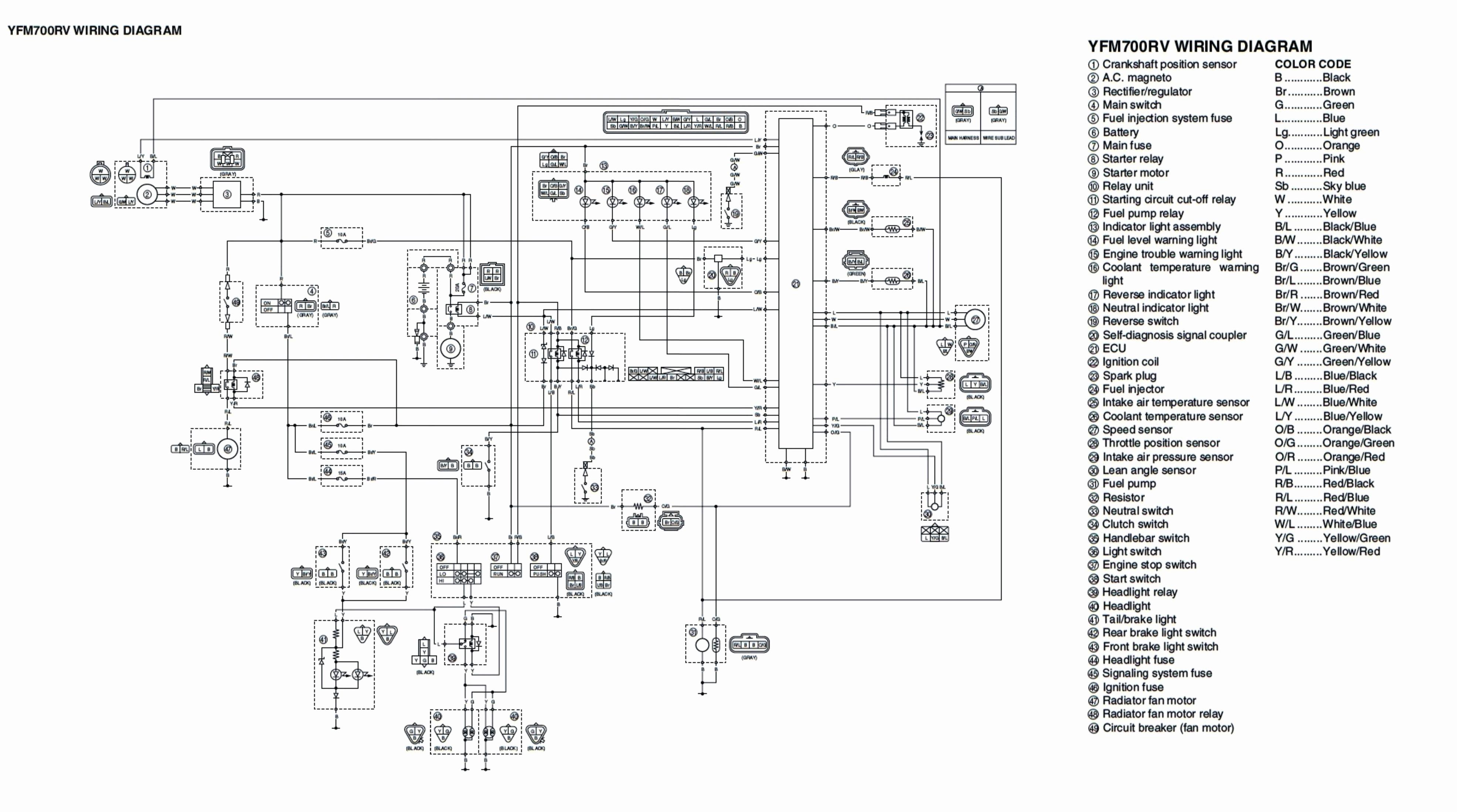 Yamaha 60 Outboard Wiring Diagram Pdf | Wiring Diagram - Yamaha Outboard Wiring Diagram Pdf