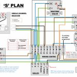 Yamaha 703 Controller Wiring Harness | Best Wiring Library   Yamaha 703 Remote Control Wiring Diagram
