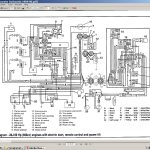 Yamaha 703 Remote Control Tachometer Wiring Diagram   Wiring   Yamaha Outboard Tachometer Wiring Diagram