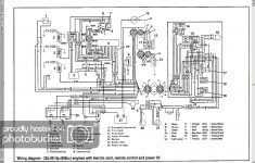 Yamaha Control Box Wiring Diagram – Today Wiring Diagram – Yamaha Outboard Ignition Switch Wiring Diagram