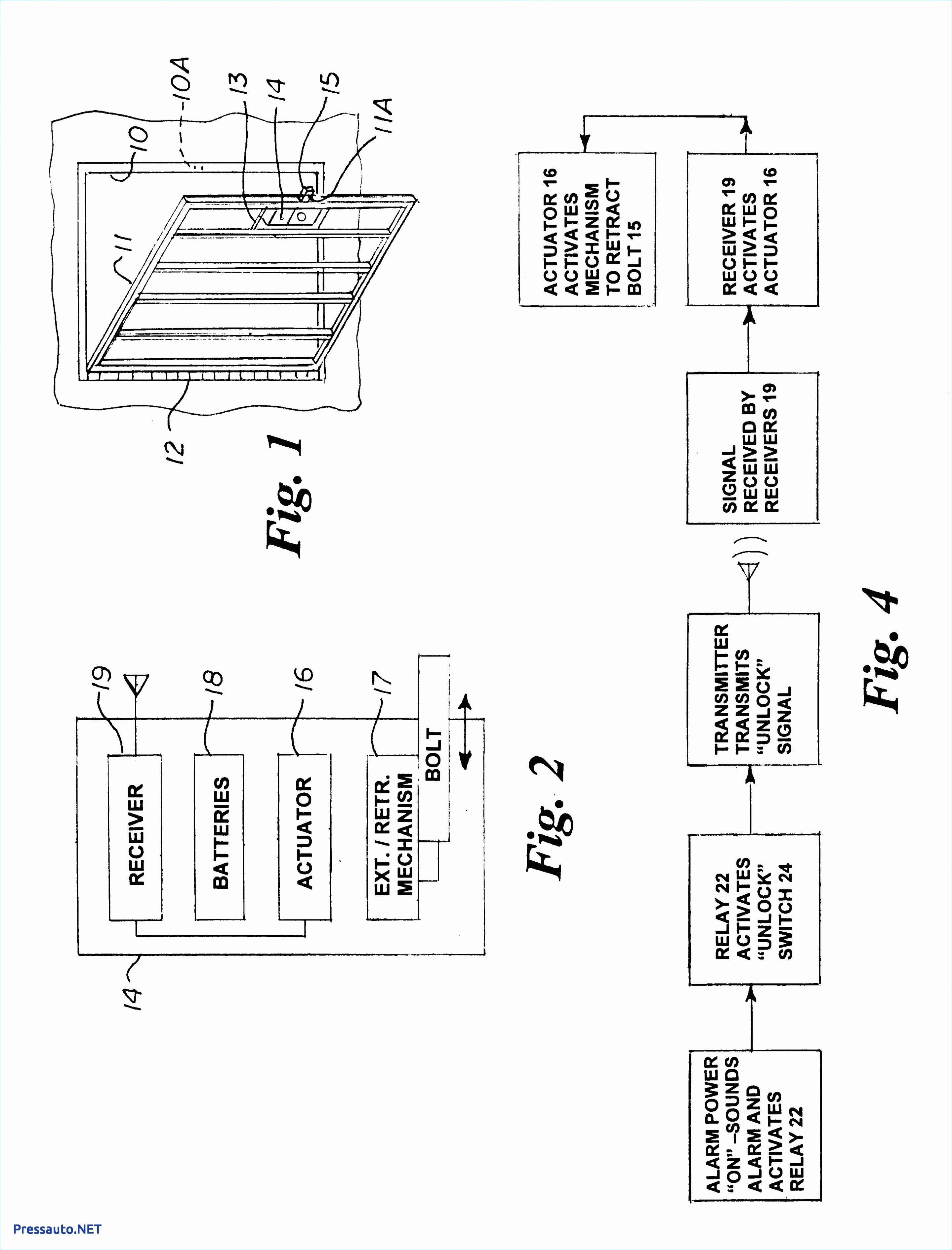 Yamaha Outboard Fuel Gauge Wiring Diagram | Wiring Diagram - Yamaha Outboard Gauges Wiring Diagram