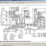Yamaha Outboard Remote Control Wiring Diagram Fresh 2018 Wiring   Yamaha 703 Remote Control Wiring Diagram