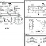 Yamaha Outboard Wiring Diagram Pdf | Wiring Diagram   Yamaha Outboard Wiring Diagram Pdf