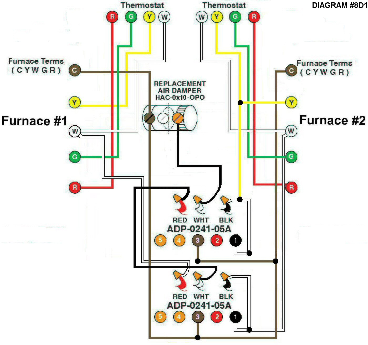 York Air Conditioner Diagram - Wiring Diagrams Hubs - York Air Handler Wiring Diagram