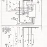 York Air Handler Control Board Wiring Diagram | Wiring Diagram   York Air Handler Wiring Diagram