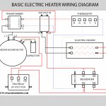 York Air Handler Wiring Diagram | Manual E Books   York Air Handler Wiring Diagram