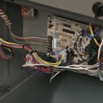 York Control Board Wiring Diagram | Manual E Books   Furnace Control Board Wiring Diagram
