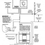 York Furnace Wiring Schematic   Wiring Diagram Explained   Oil Furnace Wiring Diagram
