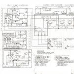 York Heat Pump Wiring Diagrams   Data Wiring Diagram Schematic   Heat Pump Wiring Diagram Schematic