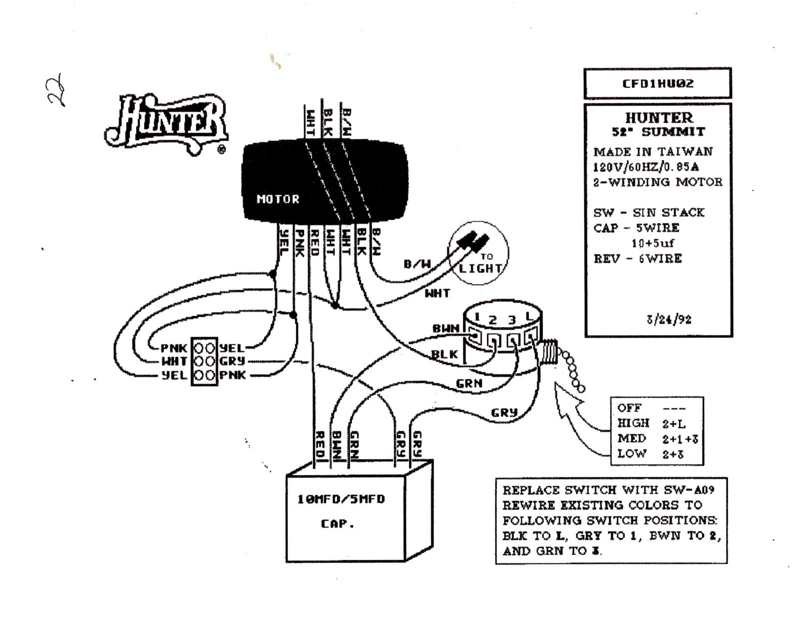 Zing Ear Fan Switch 3 Way Wiring Diagram | Wiring Diagram - Zing Ear Ze-208S Wiring Diagram