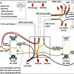 Zing Ear Switch Wiring Diagram Hampton Bay | Wiring Diagram   Zing Ear Ze 208S Wiring Diagram