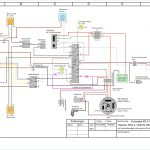 Zing Ear Ze 208D Wiring Diagram | Wiring Diagram   Zing Ear Ze 208S Wiring Diagram