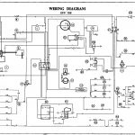 Zivan Diagram Gem Car Wiring   Wiring Diagram Data   Wiring Diagram For