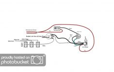 Emg 81 85 Wiring Diagram